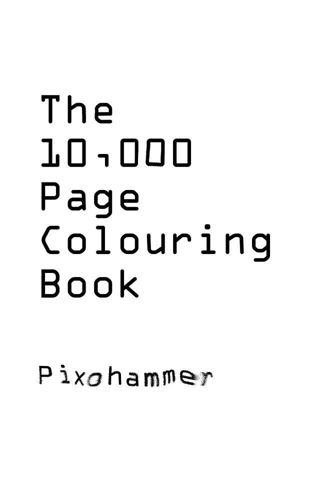 cover_page_zero